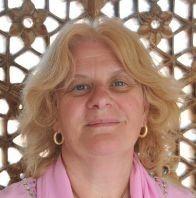 Giuliana Galli Carminati