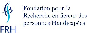 FRH Fondation