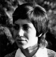 Marlène Muller