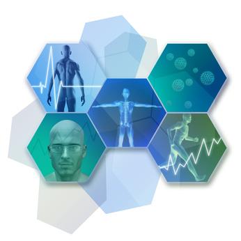 La FRH a plusieurs buts et missions en lien avec la recherche en faveur des personnes en situation de handicap