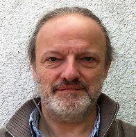 Federico Carminati