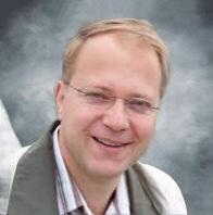 Markus Kosel
