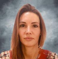 Ariane Ranjbar-Massy