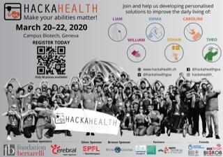 HackaHealth 2020