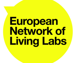 Le Living Lab Handicap accrédité par le réseau européen des Living Labs