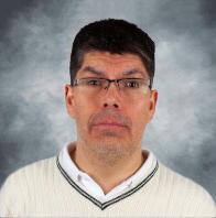 Patricio Tapia