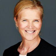 Caroline Kuyper