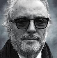 Donato Motini