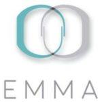 EMMA.F2D