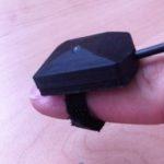 GyroMouse USB