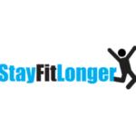 StayFitLonger