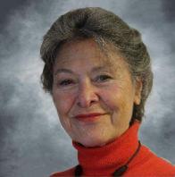 Viviane Guerdan