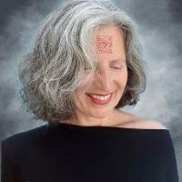 Eva De Lera