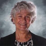 Bernadette Grosyeux