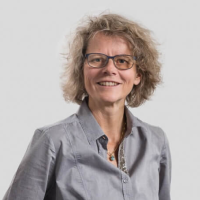 Verena Baumgartner