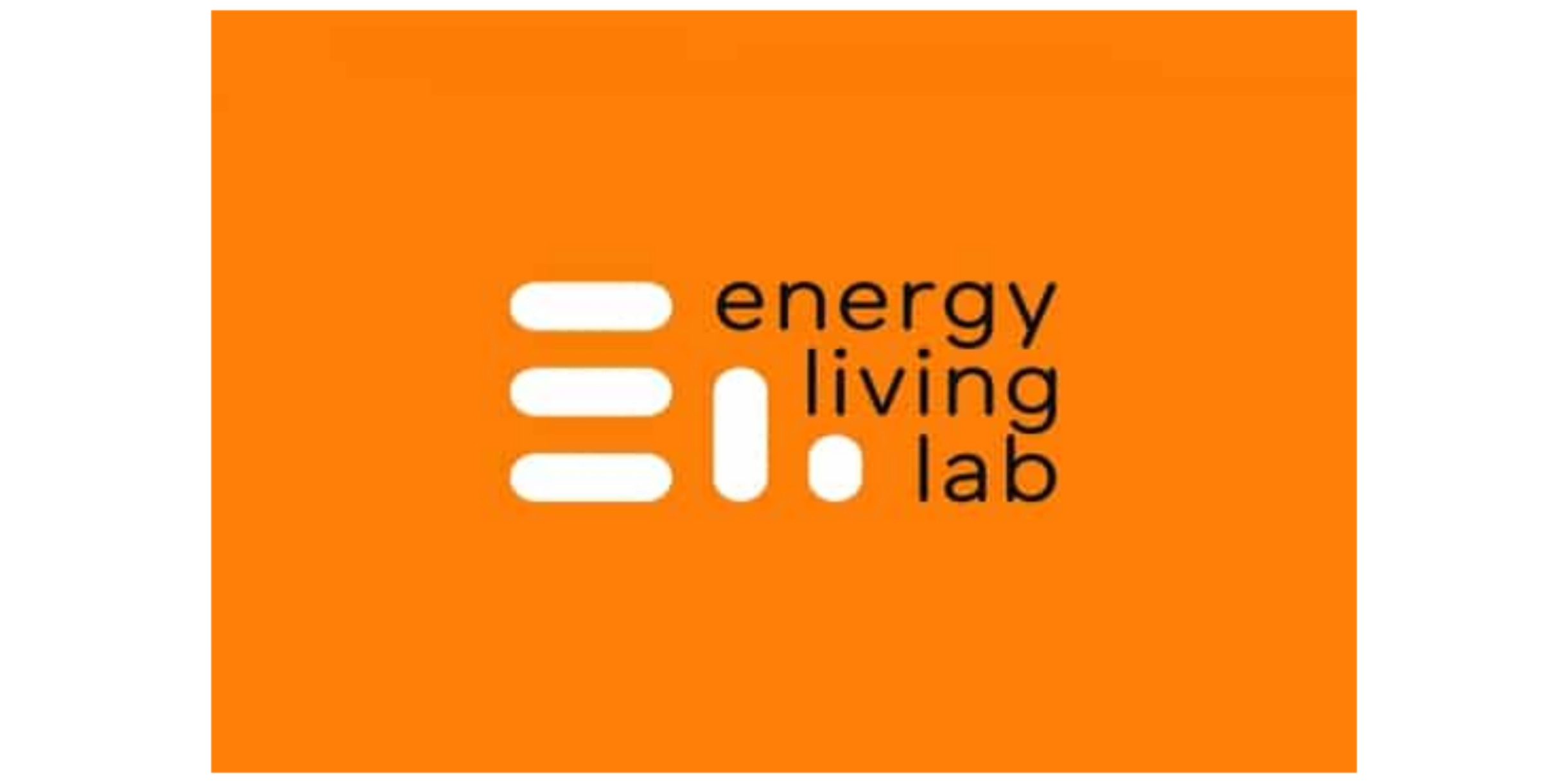 Living Labs for Decarbonisation