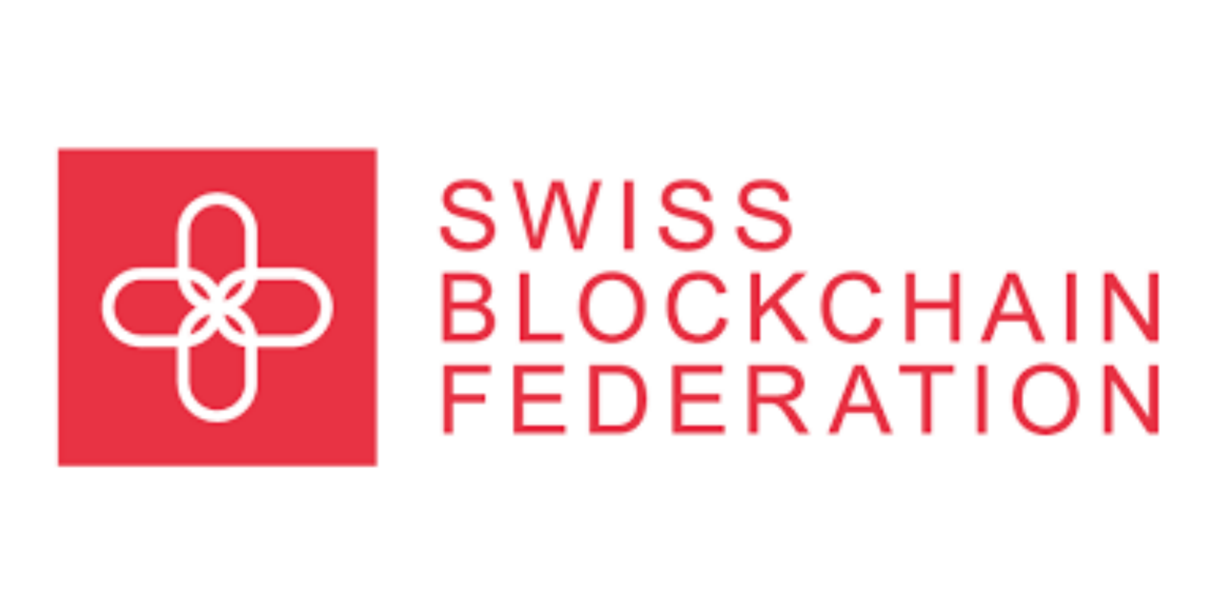 Blockchain Nation Switzerland