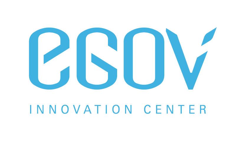 eGov Innovation Center