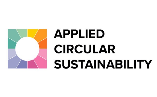 Applied Circular Sustainability
