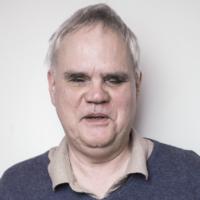 Jean-Marc Meyrat
