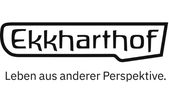 logo Ekkharthof Leben aus anderer Perspektive