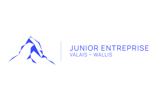 logo Junior Entreprise Valais Wallis