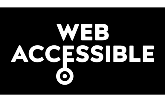 logo Web Accessible