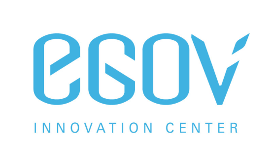 logo eGov Innovation Center