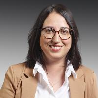 Stéphanie Perruchoud