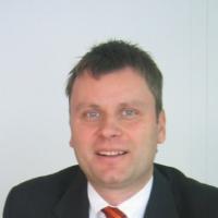 Emmanuel Fragnière