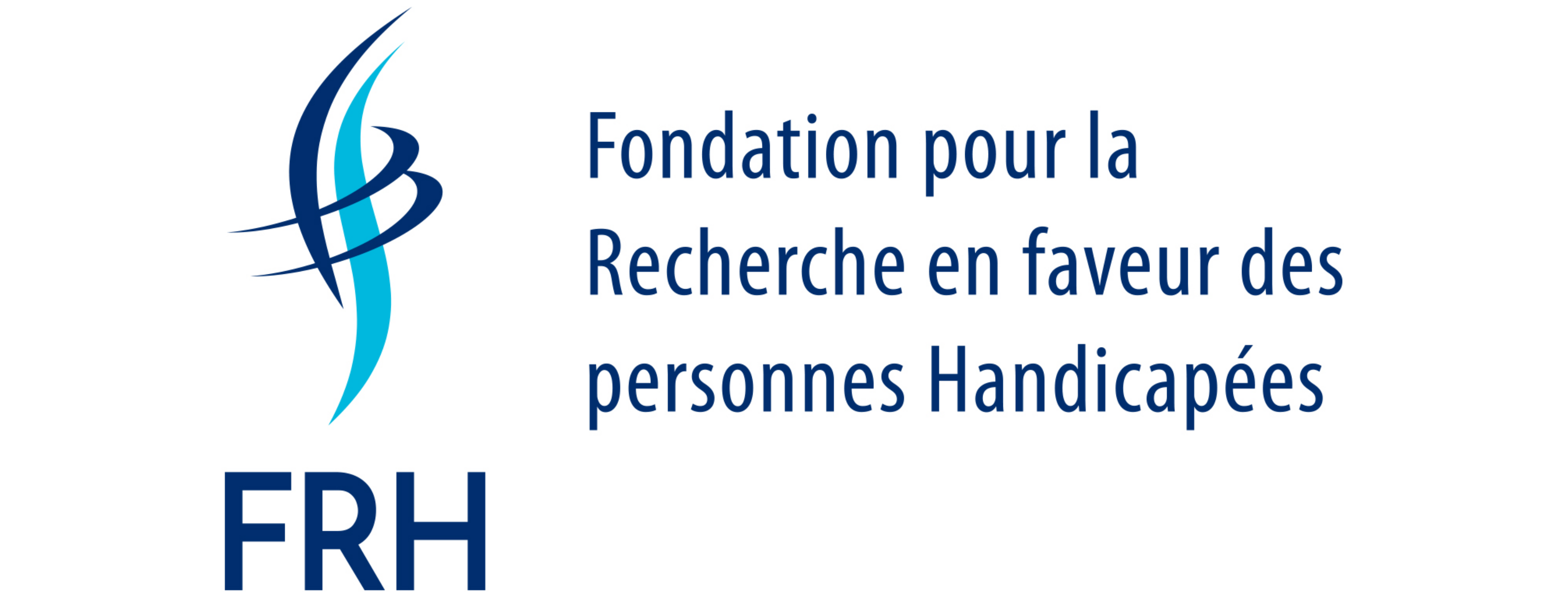 FRH Fondation