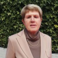 Verena Kuonen