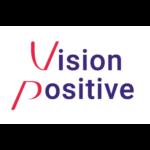 logo vision Positive