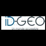logo id Geo