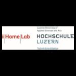 logo i home lab