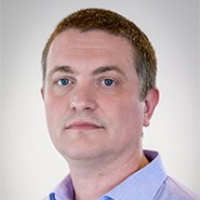 Stéphane Jullien