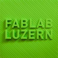 logo du Fab Lab Luzern