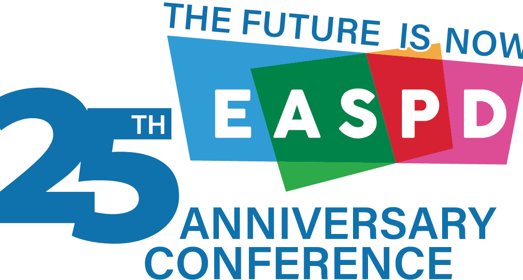 25th EASPD Conference