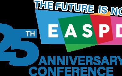 25ème Conférence Européenne EASPD