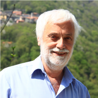 Michel Rapelli